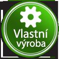 ikona_vyroba